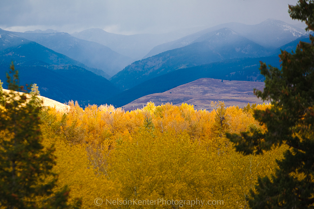 102411_1590_Autumn-Storm-Over-Missoula